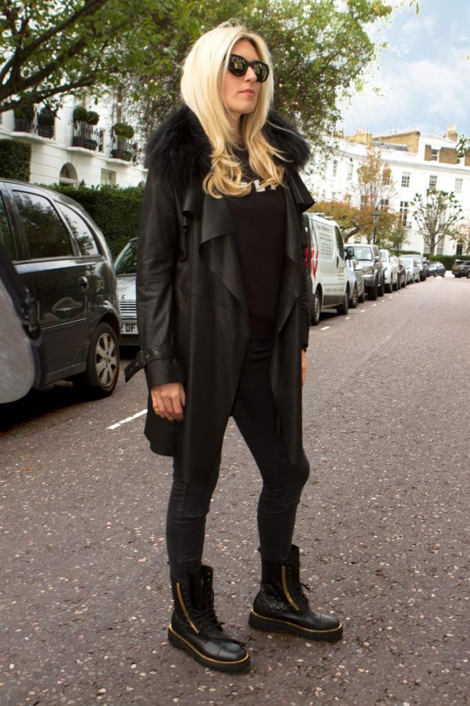 fs-long-black-coat2-682x1024