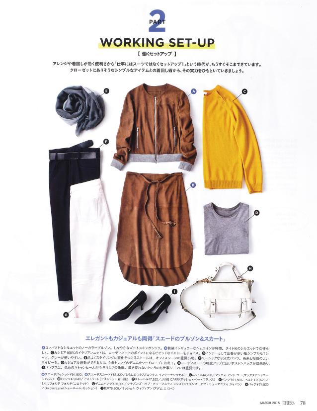 dress-78p