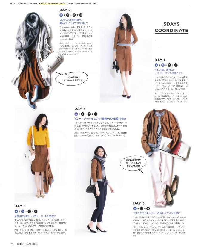 dress-79p
