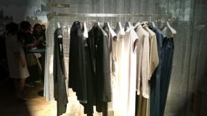 西武渋谷店が本日リニューアルオープン