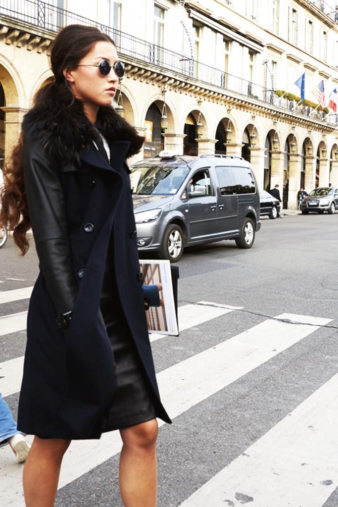 Redactrice-de-mode-de-Paris1