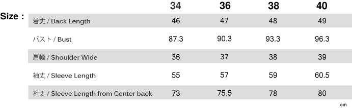 1005%e3%82%b5%e3%82%a4%e3%82%ba