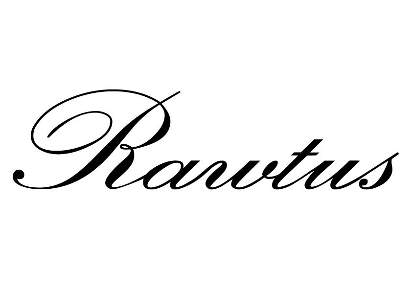 Rawtusロゴ