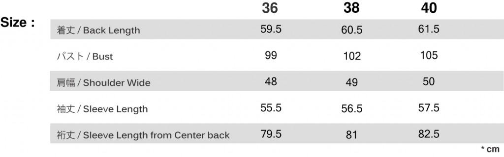 ma1%e3%82%b5%e3%82%a4%e3%82%ba