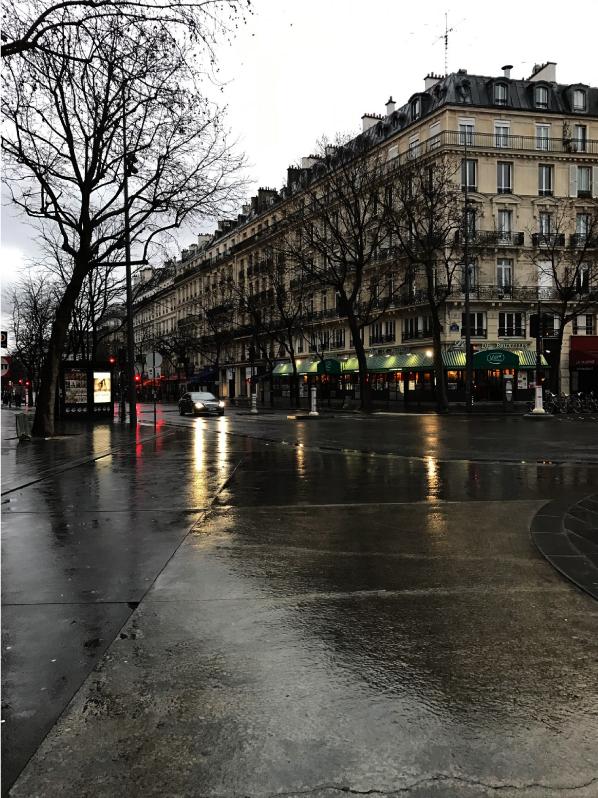 パリ2-1
