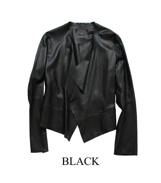 BLACKjpg