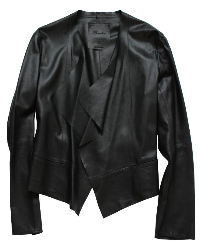 1005-BLACK